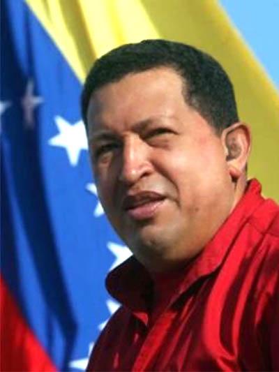 hugo_chavez_frias